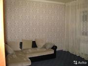 2-к квартира, 54 м, 4/9 эт., Купить квартиру в Астрахани, ID объекта - 335940352 - Фото 2