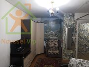 Квартира, ул. Сарыгина, д.42