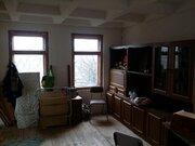 1 100 000 Руб., Продается двухэтажная дача, Дачи в Обнинске, ID объекта - 502296846 - Фото 8