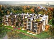 Продажа квартиры, Купить квартиру Юрмала, Латвия по недорогой цене, ID объекта - 313154915 - Фото 2