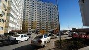 Купить квартиру в Новороссийске вблизи от моря.