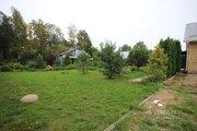 Продажа дома, Наро-Фоминск, Наро-Фоминский район, Ул. Погодина - Фото 2