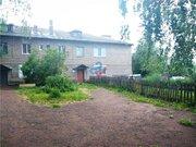 Продается квартира в Михайловке на Школьной