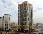 Продажа квартир ул. Яхтенная