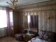 Продается 2-комнатная квартира на ул. Никитина - Фото 2