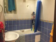 Продается 3 комнатная квартира г. Орехово-Зуево, ул. Кооперативная 12 - Фото 5