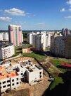 Продам квартиру, Купить квартиру в Ярославле по недорогой цене, ID объекта - 321572892 - Фото 19