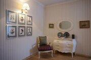 Продажа квартиры, Купить квартиру Рига, Латвия по недорогой цене, ID объекта - 313136884 - Фото 4