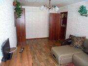Продается 1 комнатная квартира с хорошим ремонтом на Московском - Фото 4