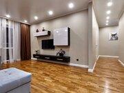 Продажа двухкомнатной квартиры на Гаражной улице, 71 в Краснодаре, Купить квартиру в Краснодаре по недорогой цене, ID объекта - 320268712 - Фото 2