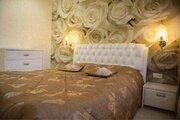 Квартира ул. Доватора 37, Аренда квартир в Новосибирске, ID объекта - 317079416 - Фото 2