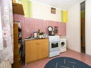 Продается квартира г Краснодар, ул Алма-Атинская, д 1 - Фото 4