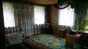 Загородный дом в аг.Мошканы 35 км от Витебска, Продажа домов и коттеджей в Беларуси, ID объекта - 502210747 - Фото 20