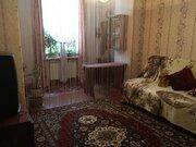 3-х комнатная квартира в самом центре Севастополя - Фото 4