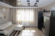 Продается 3-комн. квартира 97 кв.м, Салехард - Фото 1