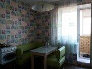 Продажа 3-комнатной квартиры в ЖК Цветы Прикамья - Фото 5