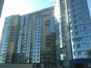 Аренда квартиры, Новосибирск, Дзержинского пр-кт., Аренда квартир в Новосибирске, ID объекта - 317775201 - Фото 2
