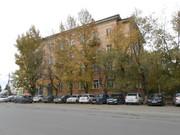 1 700 000 Руб., 3х комнатная квартира Танкистов 80, Продажа квартир в Саратове, ID объекта - 326313017 - Фото 3