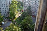 Квартира, ул. Радищева, д.77