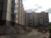 Продажа квартиры, Щелково, Щелковский район, Ул. Ленина - Фото 3