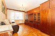 Продается квартира г Краснодар, ул 2-я Линия Нефтяников, д 13 - Фото 4