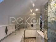 Продается квартира 89 кв. м., Продажа квартир Авдотьино, Домодедово г. о., ID объекта - 333240478 - Фото 12