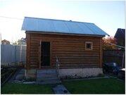 Уютный дом для вашего отдыха В кокошкино! СНТ Родник - 90 - Фото 4