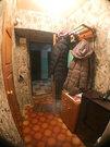 2х комнатная квартира 42м2 у Москвы реки - Фото 4