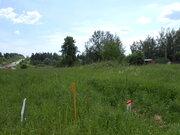 Земельный участок в Можайске - Фото 3