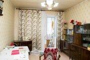 Продам 2-комн. кв. 44 кв.м. Белгород, Губкина