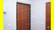 Снять квартиру в Московском, Снять квартиру в Московском, ID объекта - 332278999 - Фото 12