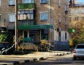 Аренда псн, Тула, Улица Льва Толстого