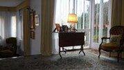 998 000 €, Продажа дома, Барселона, Барселона, Продажа домов и коттеджей Барселона, Испания, ID объекта - 501981024 - Фото 7