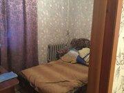 Комната 12,6 кв.м в 4-комнатной квартире ул. Фрунзе