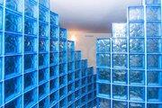 Продам 3-комн. кв. 120 кв.м. Тюмень, Гер, Купить квартиру в Тюмени по недорогой цене, ID объекта - 325482711 - Фото 40