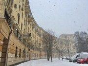 Продажа квартиры, м. Звездная, Санкт-Петербург