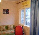 95 000 $, 2-к.квартира в Ялте близко к Набережной, Продажа квартир в Ялте, ID объекта - 327309676 - Фото 6