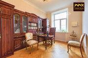 Продается 3к.кв, Наличная, Продажа квартир в Санкт-Петербурге, ID объекта - 327237894 - Фото 3
