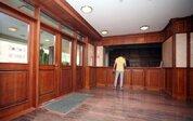 Продажа квартиры, Купить квартиру Рига, Латвия по недорогой цене, ID объекта - 313138137 - Фото 2
