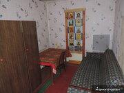 Аренда квартир в Кимрах