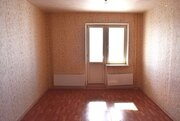3 800 000 Руб., 2 комн. квартира с 3-лоджиями, Купить квартиру в Чехове по недорогой цене, ID объекта - 327436171 - Фото 1