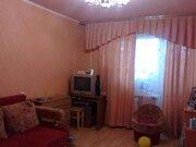 Продажа квартир ул. Московская, д.130