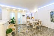 Продам 2-к квартиру, Внииссок, улица Дениса Давыдова 11 - Фото 3