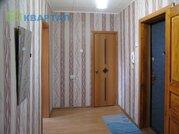 Однокомнатная квартира 35 кв.м в кирпичном доме, Купить квартиру в Белгороде по недорогой цене, ID объекта - 322782072 - Фото 4