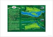 Элитный участок 25 сот на берегу Катуни в рассрочку на 7 лет - Фото 5