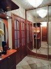 Продажа 3-х комнатной квартиры у м.Алексеевская - Фото 5