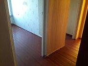 Продаётся 3-комн. квартира ул.60 лет Октября, 32б, Купить квартиру в Кимрах по недорогой цене, ID объекта - 321523002 - Фото 8