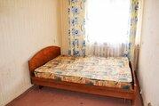 Двухкомнатная квартира в центре Волоколамска, Купить квартиру в Волоколамске по недорогой цене, ID объекта - 323063352 - Фото 6