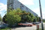 Сдается на длительный срок Шенкурский проезд, дом 12, Аренда квартир в Москве, ID объекта - 321423486 - Фото 3