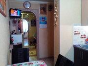 Продается отличная 2-я квартира на ул. Веденеева с мебелью и техникой - Фото 3